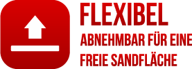 flex_277x100