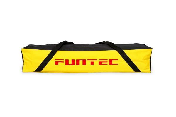 Packtasche Fun Volley