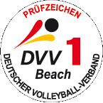 DVV-1-Beach